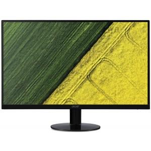 """Acer 23,8"""" SA240Ybid IPS LED"""