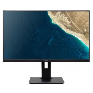 "Acer 24"" B247Ybmiprzx IPS LED"