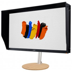 """Acer 27"""" CP7271KP IPS LED"""