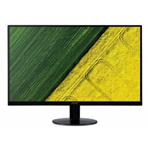 """Acer 27"""" SA270Abi IPS LED"""