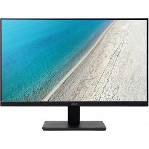 """Acer 27"""" V277bi, IPS LED"""