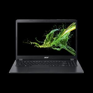 Acer Aspire 3 A315-42G-R7CR - 8GB RAM - 1000GB SSD + Ajándék ACER Starter Kit (egér+táska)
