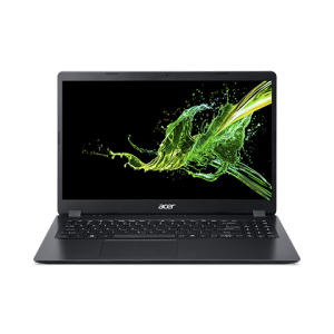 Acer Aspire 3 A315-42G - Windows 10 Home