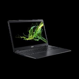 Acer Aspire 3 A315-42G-8GB RAM - 512GB SSD + Ajándék ACER Starter Kit (egér+táska)