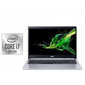 Acer Aspire 5 A515-54G-795Y