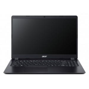 Acer Aspire 5 A515-43G-R363 Black