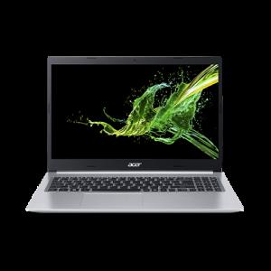 Acer Aspire 5 A515-54G-57ZJ - Szervizelt