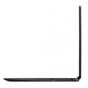 Acer Aspire A315-34-C7C6 Black