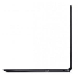 Acer Aspire A315-42-R3AG Black