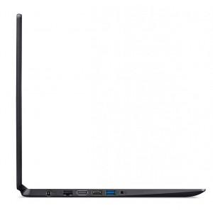 Acer Aspire A315-54K-33NS Black