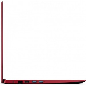 Acer Aspire A315-55G-37FA Red
