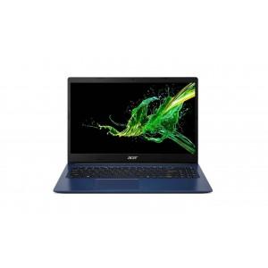 Acer Aspire A315-55G-58QD Blue