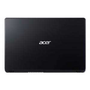 Acer Aspire A315-55KG-39GJ Black