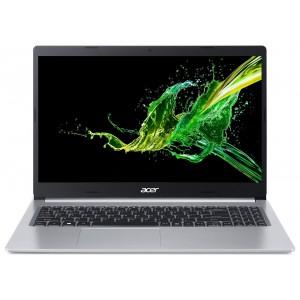 Acer Aspire A515-54G-33BQ Silver