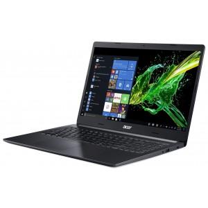 Acer Aspire A515-54G-52YF Black