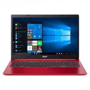 Acer Aspire A515-54G-585S Red