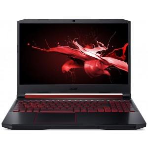 Acer Nitro 5 AN515-43-R40X Black