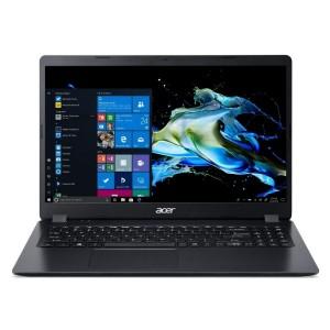 Acer Extensa 215 EX215-51K-545Z