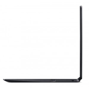 Acer Extensa EX215-51K-53CD Black