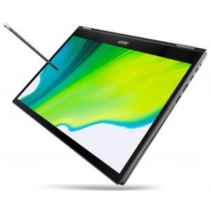 Acer Spin 5 SP513-54N-70RR Grey