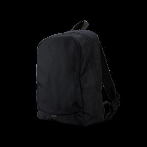 ACER Starter Kit hátizsák