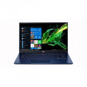 Acer Swift 5 SF514-54GT-5774 Blue