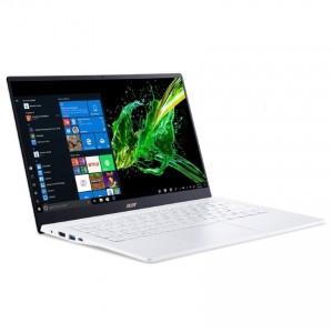 Acer Swift 5 SF514-54GT-74M3 White