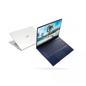 Acer Swift 5 SF514-54GT-74U7 White