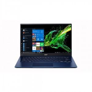 Acer Swift 5 SF514-54GT-77BE Blue