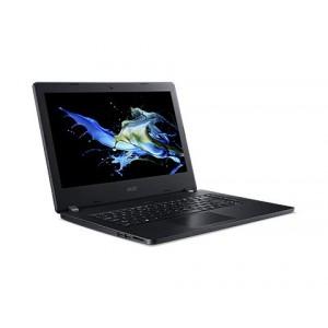 Acer TravelMate TMP214-52-355N Black