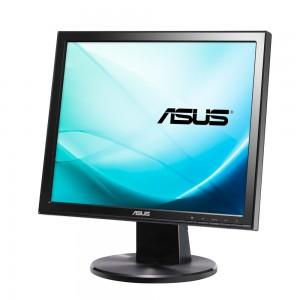 """Asus 19"""" VB199T LED"""