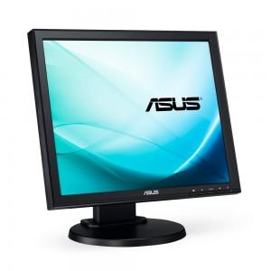"""Asus 19"""" VB199TL LED"""