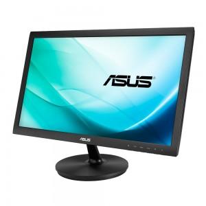 "Asus 22"" VS229NA LED"