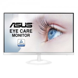 """Asus 23"""" VZ239HE-W IPS LED"""