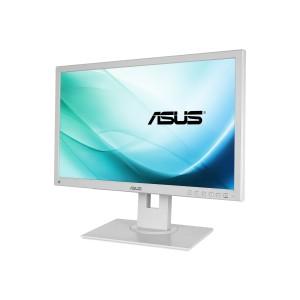 "Asus 24"" BE24AQLB-G LED"