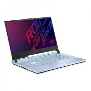 Asus G531GT-AL264 Glacier Blue - 1000 GB SSD