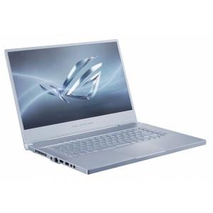 ASUS ROG Zephyrus M GU502GV - 32 GB RAM