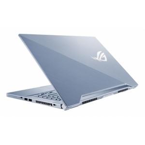 ASUS ROG Zephyrus M GU502GV - 1 TB SSD