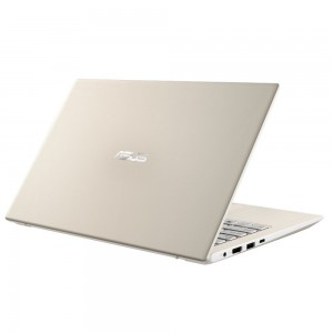 Asus S330FA-EY136