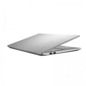 Asus S531FL-BQ575T Transparent Silver