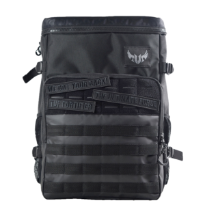 ASUS TUF Gaming BP2700 hátizsák