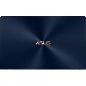 Asus UX334FLC-A4225T Dark Blue