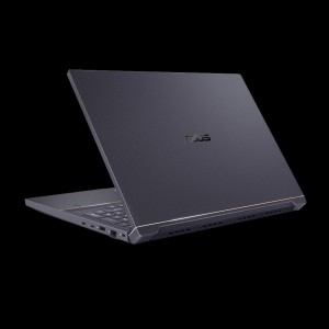 Asus W730G5T-H8067T Star Grey