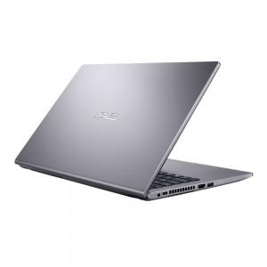 Asus X509JA Slate Gray