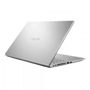 Asus X509JA-BQ231T Silver