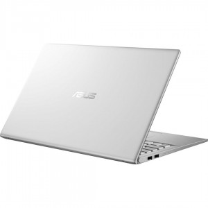 Asus Vivobook X512DK - 512 GB SSD + 1000 GB HDD