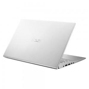 Asus X512JA-BQ169T Silver