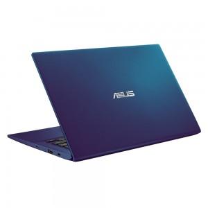Asus X512JA-BQ196T Blue