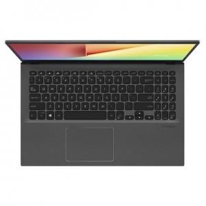 Asus X512JP - 16GB RAM  - 1000GB SSD + 1000GB HDD + Ajándék vezetékes optikai egér