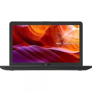 Asus X543UA-DM2944 Grey - 8GB RAM + Windows 10